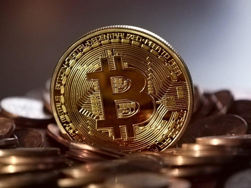 cryptomonnaie-bitcoins-arnaques