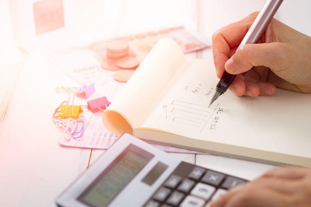 D'importantes baisses d'impôts pour les ménages sont annoncées par l'exécutif portant ainsi leur montant total à 14 milliards d'ici 2020.