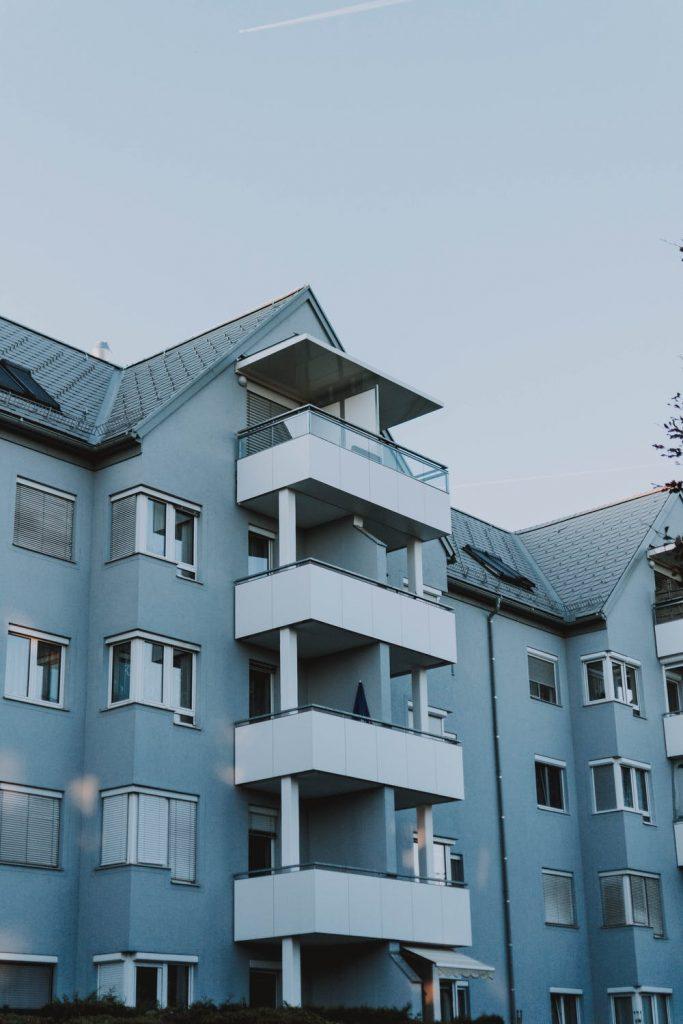 Le repli des loyers du secteur locatif privé se confirme en 2018 avec une baisse moyenne des loyers entre deux locataires de 0,3% soit de 0,6% depuis 2014.