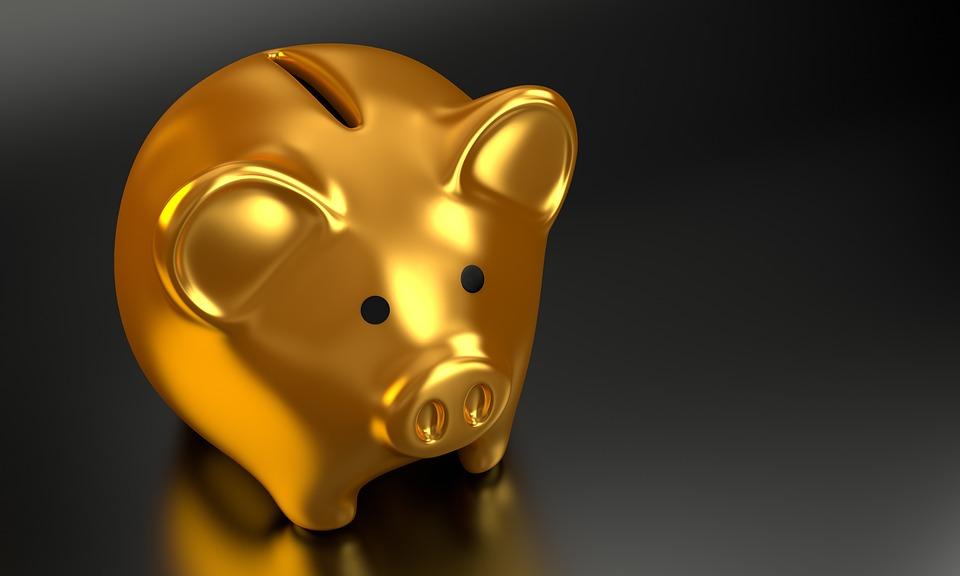 la loi PACTE propose le nouveau Plan d'Épargne Retraite (PER), accessible à tous, pour remplacer à l'avenir les PERP, PERCO, contrats Madelin et Article 83