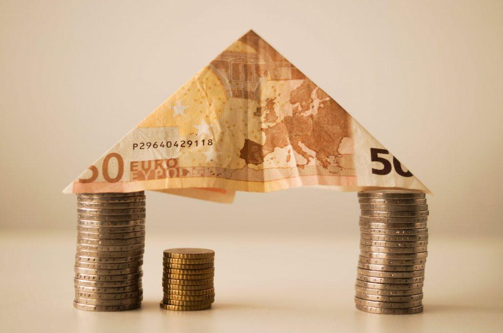 L'Impôt sur la Fortune Immobilière est imputable aux expatriés détenteurs d'actifs immobiliers sur le sol français.
