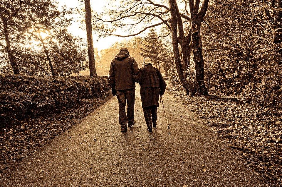 Quels sont les changements en 2019 prévus pour les pensions de réversion versées par les régimes de retraite de base du secteur privé