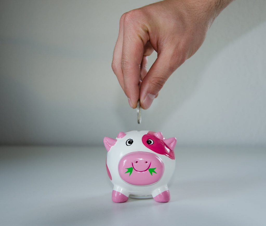Une fiscalité attractive d'entrée accompagnée d'options de prévoyance sécurisantes, le PER possède des atouts certains pour séduire les épargnants