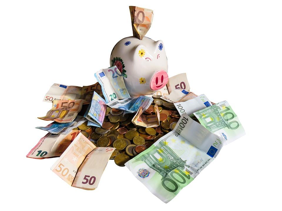 En matière d'assurance-vie, le déclin de l'attractivité des fonds en euros se poursuit. Entre la baisse de leur rendement à court terme et un risque d'illiquidité à plus long terme, l'avenir de ces placements s'assombrit.