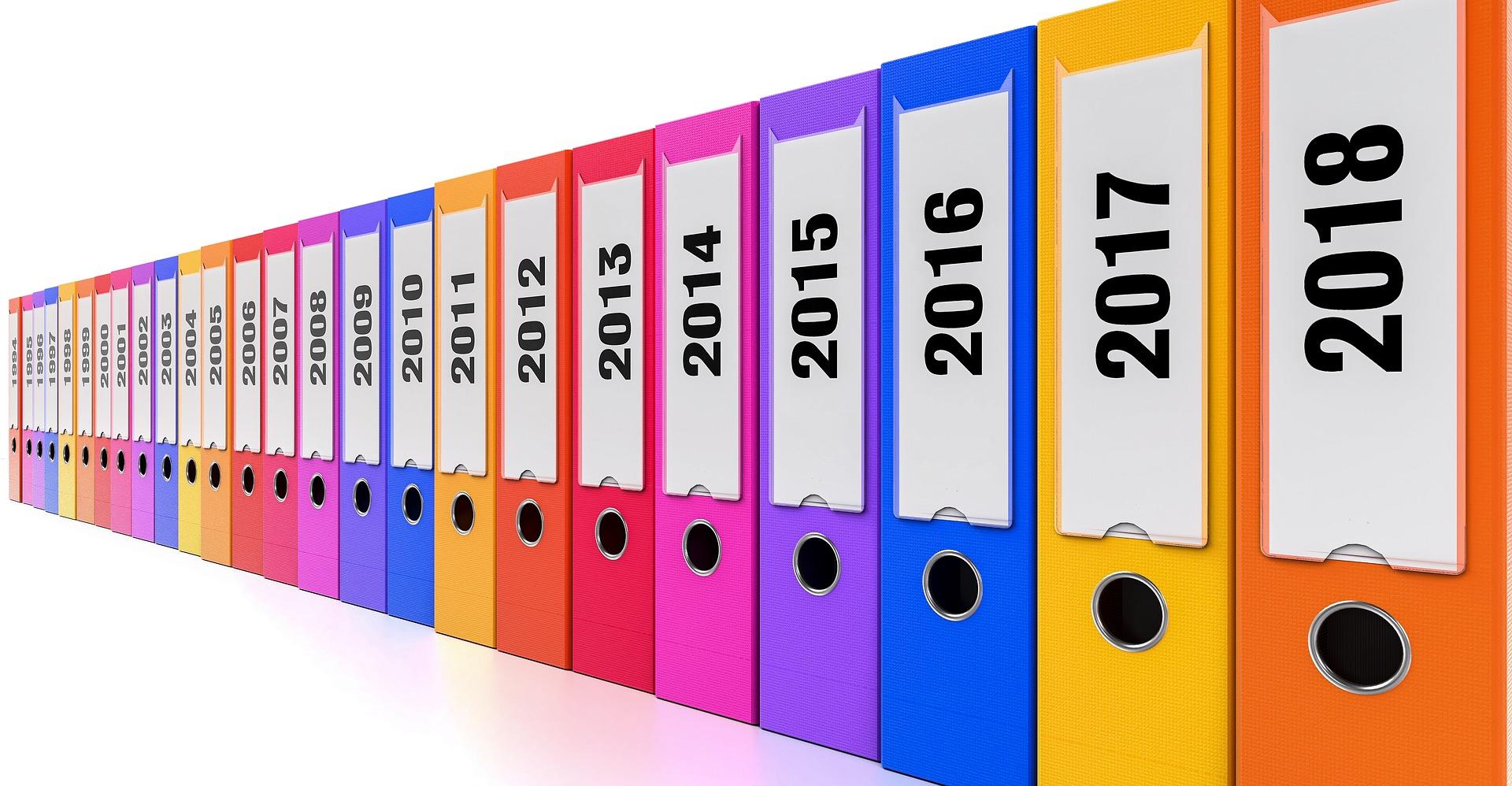 La loi de finances pour 2020, promulguée le 28 décembre 2019, vient de mettre fin au régime d'exception des anciens contrats d'assurance-vie.