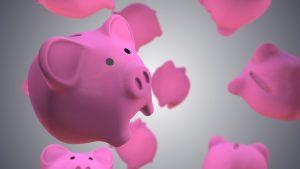 55 millions de Français sont concernés par la baisse du taux du Livret A à 0,5% qui entrera en vigueur dès le 1er février 2020.