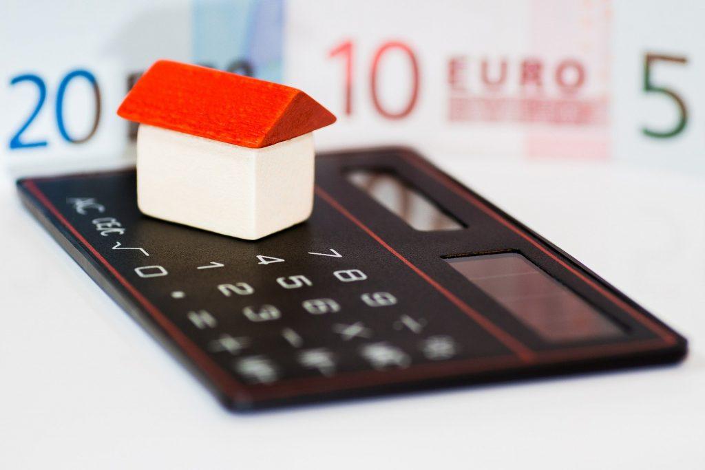 frais-double-résidence-déductibles-impôts