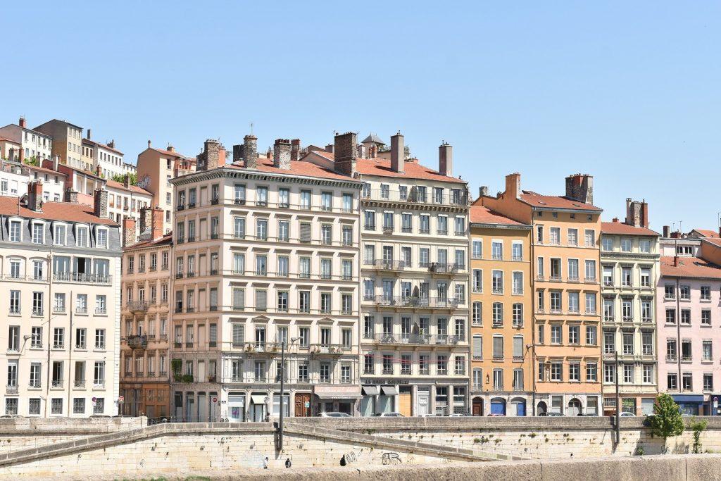baisse-prix-immobilier-grandes-villes-françaises