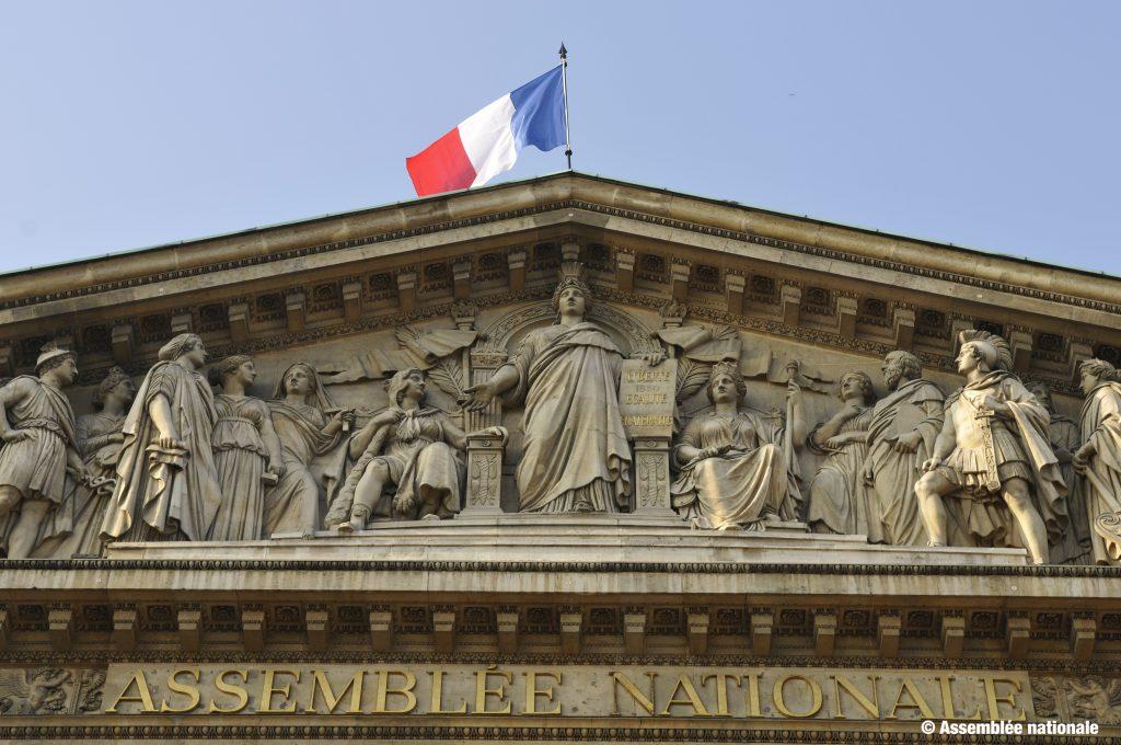 projet-loi-finances-2021 (1)