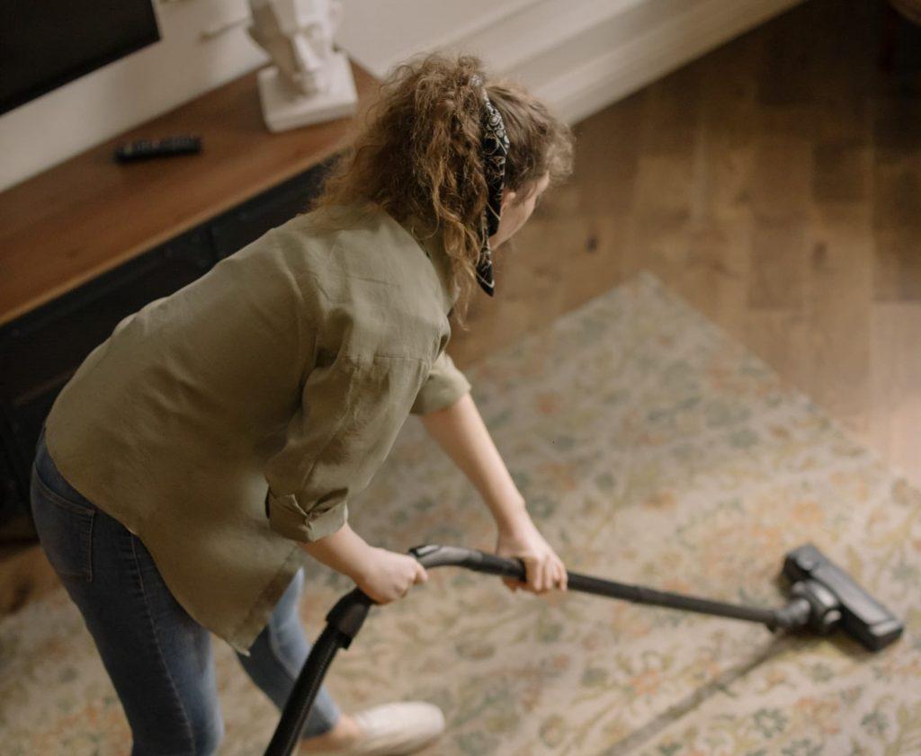 emploi-domicile-casse-tête