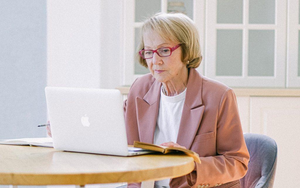 conditions-cumul-emploi-retraite