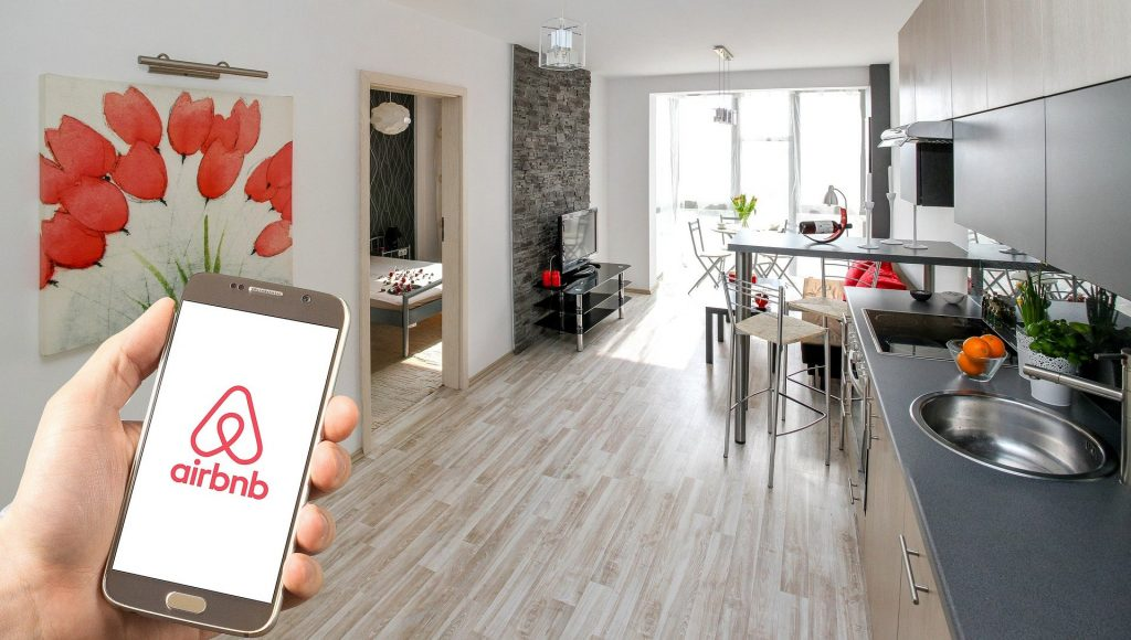 logements-Airbnb-en-vente