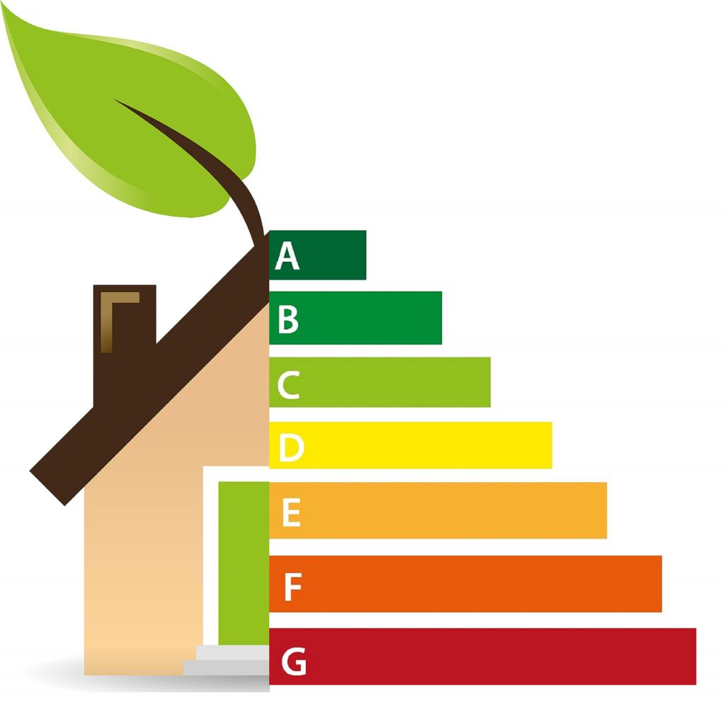nouveau-diagnostic-performance-énergétique-DPE