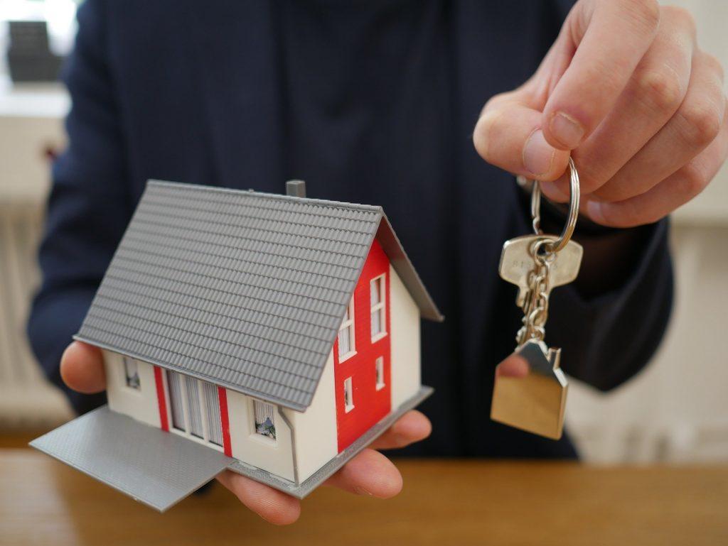 conditions-octroi-crédits-immobiliers-encadrés-norme