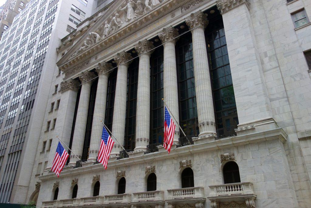 bourse-US-banque-centrale-américaine