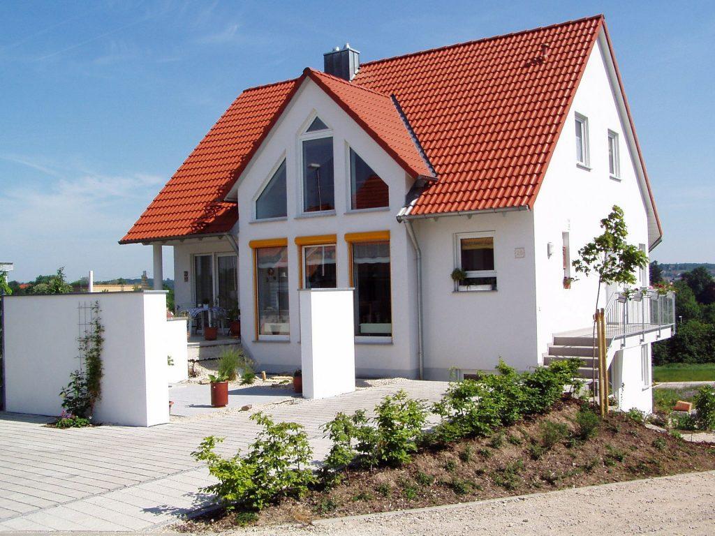 plus-value-cession-residence-principale